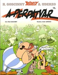 Covers_323155