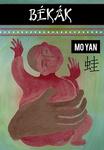 Mo Yan: Békák