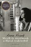 Anne Frank: Mesék és történetek a hátsó traktusból