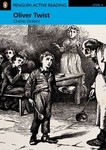 Charles Dickens: Oliver Twist (Penguin Readers)