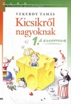 Covers_3235