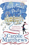 Carole Matthews: The Christmas Party