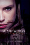 Richelle Mead: Shadow Kiss