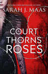 http://maybeitisaboutthestory.blogspot.hu/2015/05/sarah-j-maas-court-of-thorns-and-roses.html