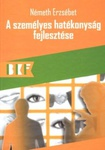 Covers_324138