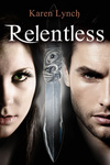 Karen Lynch: Relentless