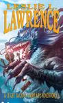Leslie L. Lawrence: A jégbe fagyott sárkány kolostora