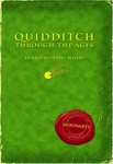 Kennilworthy Whisp: Quidditch Through the Ages