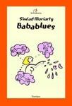 Sinéad Moriarty: Babablues