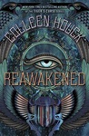 Colleen Houck: Reawakened