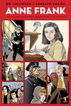 Sid Jacobson: Anne Frank