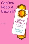 Sophie Kinsella: Can You Keep a Secret?