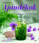 Covers_326833