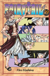 Hiro Mashima: Fairy Tail 39.