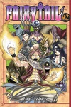 Hiro Mashima: Fairy Tail 42.