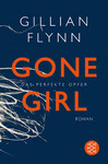 Gillian Flynn: Gone Girl (német)