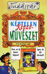 Covers_32722