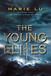Marie Lu: The Young Elites