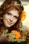 Sherry Gammon: Loving Marigold