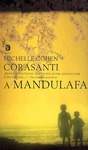 Michelle Cohen Corasanti: A mandulafa