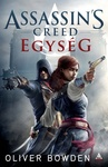 Oliver Bowden: Assassin's Creed – Egység