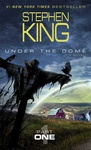 Stephen King: Under the Dome