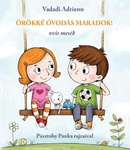 Covers_327901