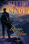 Nalini Singh: Shards of Hope