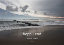 Dietmar Eckell: Happy End