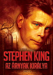 Valerie Gold: Stephen King