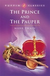 Mark Twain: The Prince and the Pauper