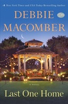 Debbie Macomber: Last One Home