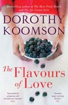 Dorothy Koomson: The Flavours of Love