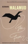 Bernard Malamud: The Fixer