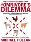 Michael Pollan  The Omnivore s Dilemma 86779a6e8e