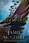 Jamie McGuire: Beautiful Redemption