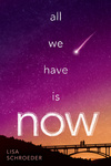 Lisa Schroeder: All We Have Is Now