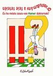 Covers_33012