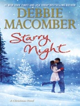 Debbie Macomber: Starry Night