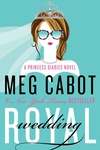 Meg Cabot: Royal Wedding