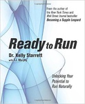 Kelly Starrett: Ready to Run