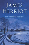 James Herriot: Let Sleeping Vets Lie
