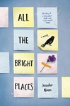 http://maybeitisaboutthestory.blogspot.hu/2015/06/jennifer-niven-all-bright-places.html