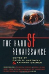 David G. Hartwell – Kathryn Cramer (szerk.): The Hard SF Renaissance
