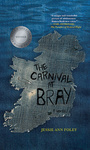 Jessie Ann Foley: The Carnival at Bray