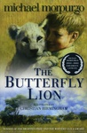 Michael Morpurgo: The Butterfly Lion
