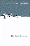 Peter Matthiessen: The Snow Leopard