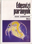 Covers_33202