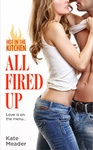 Kate Meader: All Fired Up