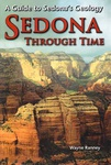 Wayne Ranney: Sedona Through Time